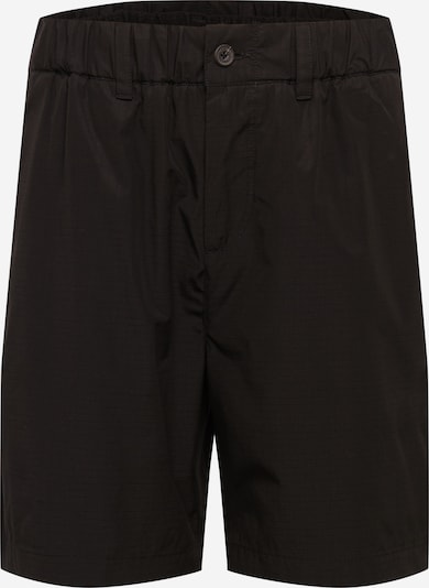 Lyle & Scott Trousers in black, Item view