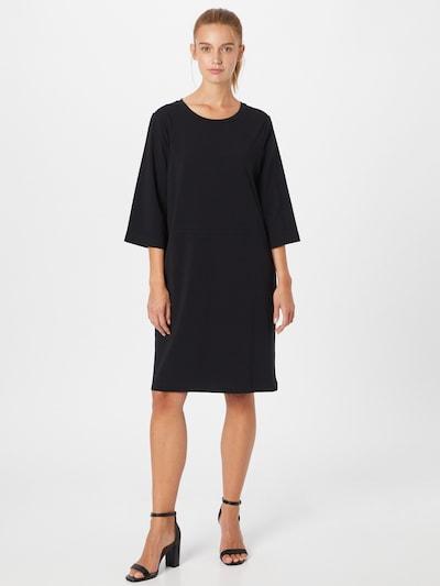 ARMEDANGELS Kleid 'Aasli' in schwarz, Modelansicht