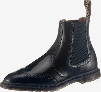 Dr. Martens Chelsea boots in de kleur Zwart, Productweergave