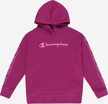 Champion Authentic Athletic Apparel Dressipluus, värv lilla