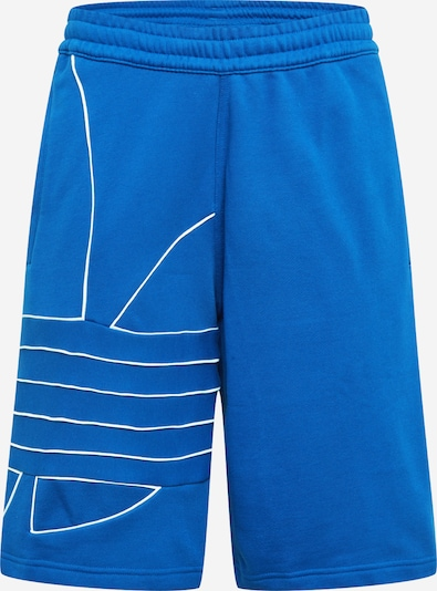 ADIDAS ORIGINALS Spodnie w kolorze niebieskim, Podgląd produktu