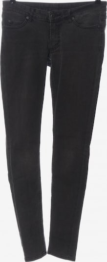 CHEAP MONDAY Skinny Jeans in 27-28 in hellgrau, Produktansicht