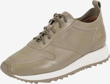 Ekonika Sneakers in Green