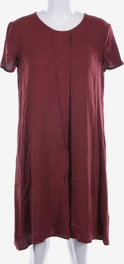 Marc O'Polo Kleid in XL in bordeaux, Produktansicht