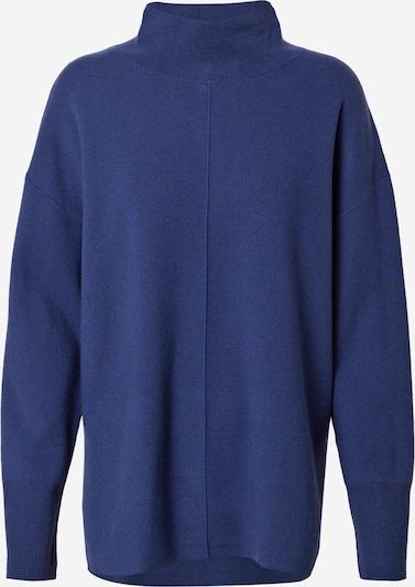 Banana Republic Pullover 'MILANO' in dunkelblau, Produktansicht