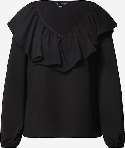 Dorothy Perkins Shirt in schwarz, Produktansicht