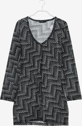 Lindex Top & Shirt in L in Black