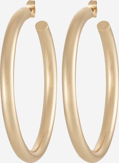 LeGer by Lena Gercke Earrings 'Fergie' in Gold, Item view