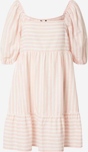 Nobody's Child Kleita 'Eugenia', krāsa - gaiši rozā / balts, Preces skats