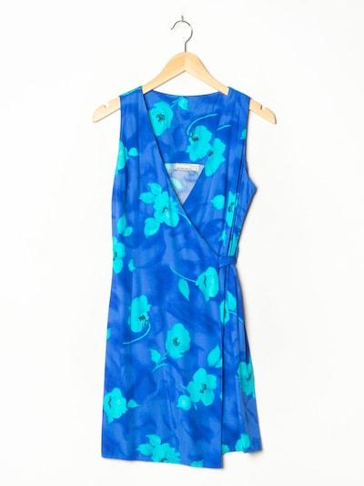 3 Suisses Kleid in L in azur, Produktansicht