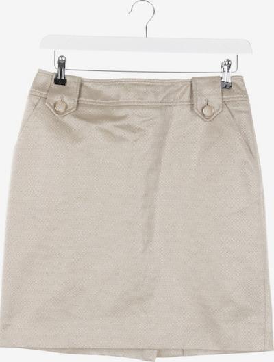 Matthew Williamson Skirt in L in Beige / Gold, Item view