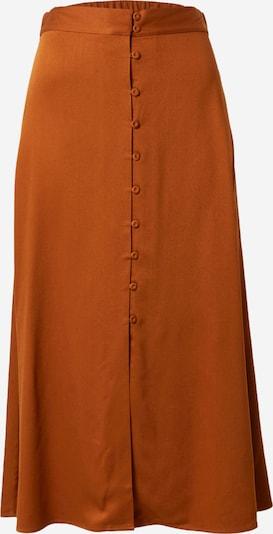 ARMEDANGELS Suknja u hrđavo smeđa, Pregled proizvoda
