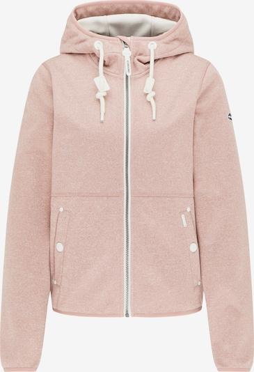 ICEBOUND Funktionsjacke in pink, Produktansicht