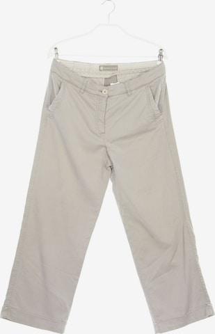Raffaello Rossi Pants in S-M in Grey