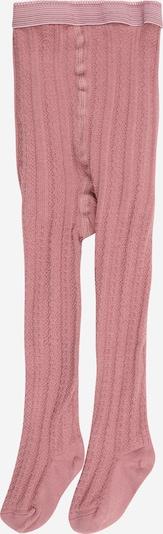 mp Denmark Panty's 'Sofia' in de kleur Rosa, Productweergave