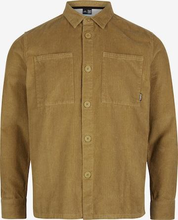 O'NEILL Triiksärk, värv pruun