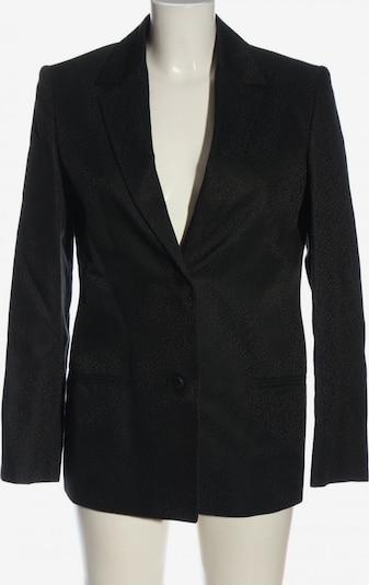 Versace Jeans Couture Klassischer Blazer in XL in schwarz, Produktansicht