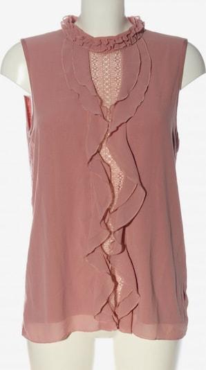 Intimissimi Rüschen-Bluse in L in pink, Produktansicht