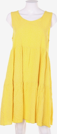 NEW COLLECTION Dress in L in Lemon, Item view