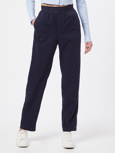 GAP Hose in navy, Modelansicht