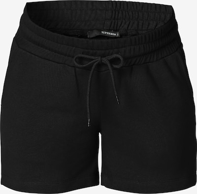 Pantaloni Supermom di colore nero, Visualizzazione prodotti