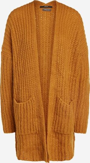 SET Knit cardigan in Cognac, Item view