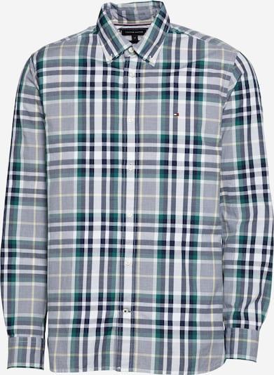TOMMY HILFIGER Košile - mix barev, Produkt
