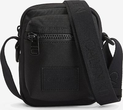 Calvin Klein Schoudertas in de kleur Zwart, Productweergave
