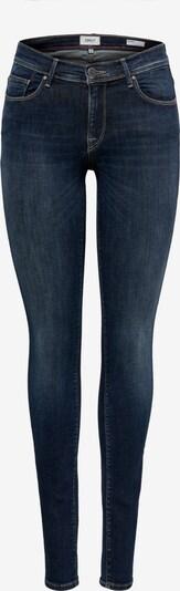 ONLY Jeans 'Shape' in blue denim, Produktansicht