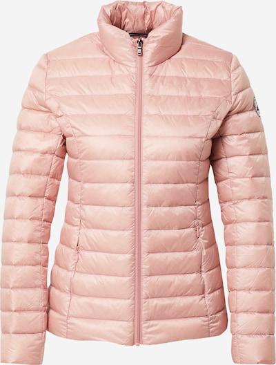 JOTT Prijelazna jakna 'Cha ML' u rosé, Pregled proizvoda