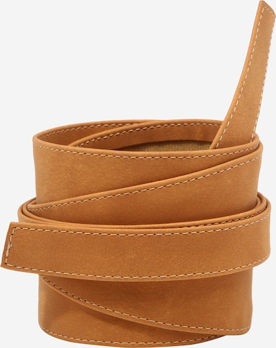 ABOUT YOU Belt 'Tina' in Brown / Cognac, Item view