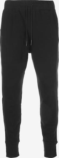 UNDER ARMOUR Sporthose in schwarz, Produktansicht
