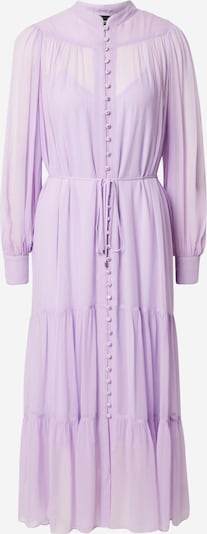 The Kooples Kleid in mauve, Produktansicht