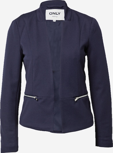 ONLY Blazer 'MADDY-ANNA' in night blue, Item view