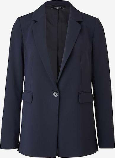COMMA Blazer in Dark blue, Item view