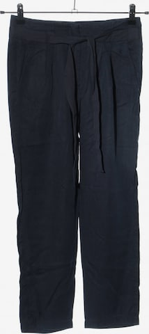 re.draft Pants in XS in Blue
