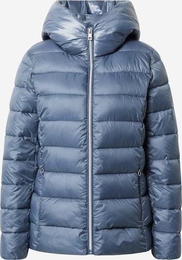 ESPRIT Between-Season Jacket 'Per' in Dusty blue, Item view