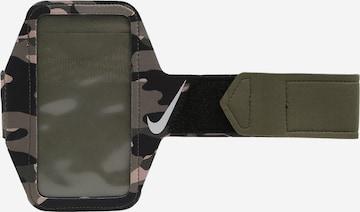 NIKE Accessoires Aktiivsusmonitor, värv roheline
