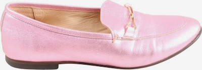 KMB Slipper in 36 in pink, Produktansicht