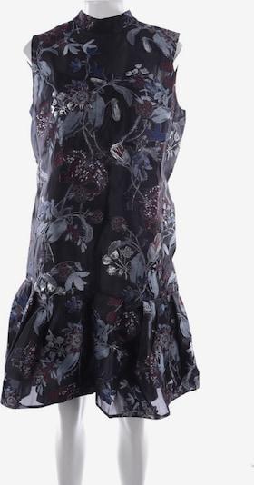 Erdem Kleid in L in mischfarben, Produktansicht