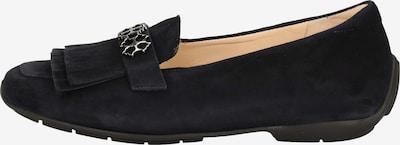 PETER KAISER Slipper in schwarz, Produktansicht