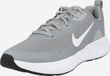 Nike Sportswear Madalad ketsid, värv hall