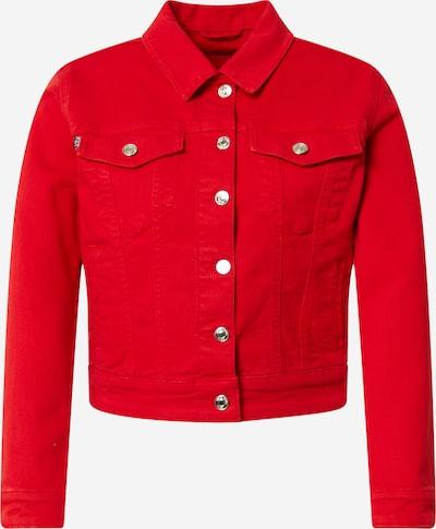 HUGO Jacke 'Alex 1' in rot, Produktansicht