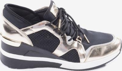 Michael Kors Sneaker in 38,5 in mischfarben, Produktansicht