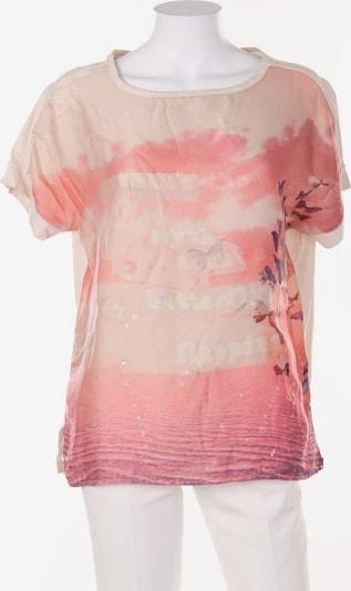 We love XOX Top & Shirt in M in Pink, Item view