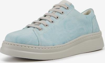 CAMPER Sneaker in hellblau / weiß, Produktansicht