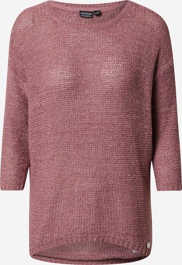 Eight2Nine Jersey en rosé, Vista del producto