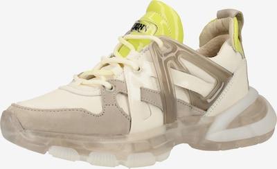 BRONX Sneaker in mischfarben, Produktansicht