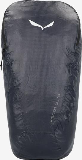 SALEWA Vector 22 Rucksack 51 cm in blau, Produktansicht