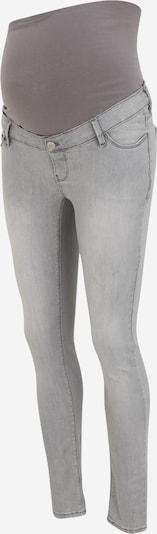 Jeans Esprit Maternity di colore grigio denim, Visualizzazione prodotti